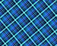Seamless plaid pattern. fabric pattern. Checkered texture for clothing fabric prints, web design, home textile stock images