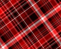 Seamless plaid pattern. fabric pattern. Checkered texture for clothing fabric prints, web design, home textile stock illustration