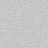 Seamless Plaster. Illustration of Seamless White Wall Plaster Pattern Stock Photos