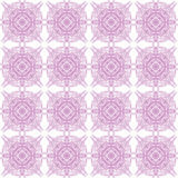 Seamless purple texture Stock Photos