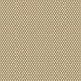 Seamless python snake skin pattern. Vector Royalty Free Stock Image