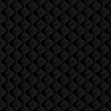 Seamless quilted pattern Royalty Free Stock Photo