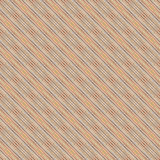 Seamless rattan background texture Stock Photography