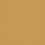 Seamless rattan texture on white background Stock Photography