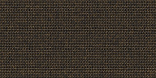 Seamless rattan weave basket texture Royalty Free Stock Image