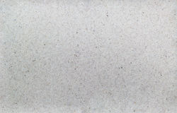 Seamless raw ceramic texture. Without any coating and glaze Royalty Free Stock Images
