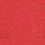 Seamless red texture of polished granite floor Royalty Free Stock Photos