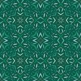 seamless repeat pattern Stock Photo