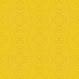 Seamless repeat pattern Stock Photography