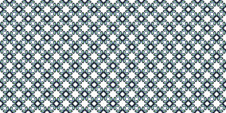 Seamless repeat pattern, abstract background Royalty Free Stock Images