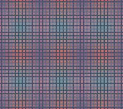 Seamless Repeat Pattern of Gradient Swatch Grid. This Gradient Swatch Grid is a seamless repeat pattern of over 60 watercolors / pastel colors forming what looks royalty free illustration