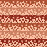 Seamless repeating absctract pattern. Backdrop Stock Images