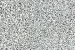 Seamless Repeating Texture Of Gray Granite Stock Photography