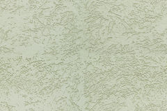 Seamless repeating texture of the plastered wall with cracks in. High resolution. Textures for computer graphics Stock Photo