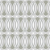 Seamless restro pattern Stock Images