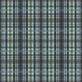 Seamless retro textile tartan checkered texture plaid pattern. Background royalty free illustration
