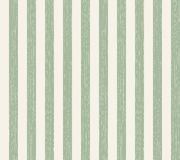 Seamless retro wallpaper Royalty Free Stock Images