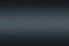 Seamless rhomb background Royalty Free Stock Photo