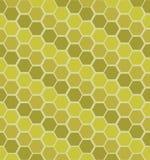 seamless rhombuses vektor illustrationer