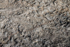 Seamless rock pattern background texture. Royalty Free Stock Photo
