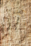 Seamless rock texture Stock Photography