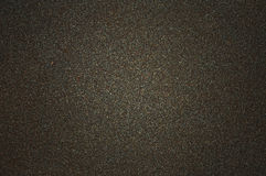 Seamless rock texture Stock Photos