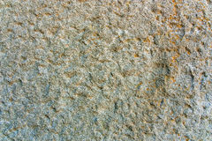 Seamless rock texture background closeup Royalty Free Stock Images