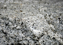 Seamless rock texture background Stock Images