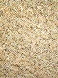 Seamless rock texture background closeup. Seamless rock texture closeup rough Royalty Free Stock Photo