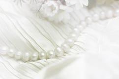 Seamless romantic background Stock Image