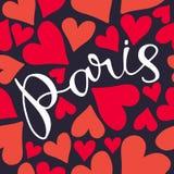 Seamless-13 romantico immagine stock libera da diritti