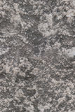Seamless rough texture wall plaster Stock Image