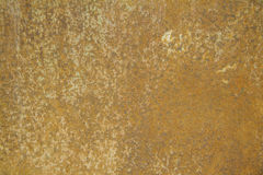 Seamless Rust Texture. As Rusted Metal Background Stock Photos