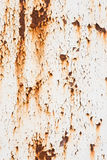 Seamless rust texture Stock Photos