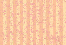 Seamless rusty pattern Royalty Free Stock Photography