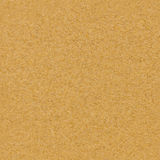 Seamless Sand Background Royalty Free Stock Photos