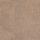 Seamless sand cement surface Stock Photos