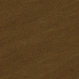 Seamless Sand Texture royalty free stock photos