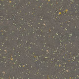 Seamless Sand Texture Royalty Free Stock Image