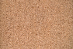 Seamless sand texture background Stock Image