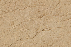 Seamless Sandstone Background Stock Photo