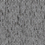 Seamless scales snake skin texture dirty
