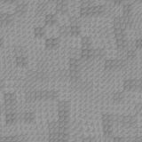 Seamless scales snake skin texture grey Stock Photography