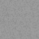 Seamless scales snake skin texture grey small Stock Photography