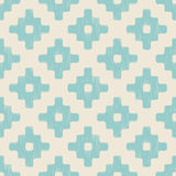 Seamless scribble geometric pattern. Seamless scribble texture geometric pattern Royalty Free Illustration