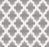 Seamless scribble mesh geometric pattern. Seamless scribble texture mesh geometric pattern stock illustration