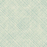 Seamless shabby abstract pattern on texture background royalty free stock photo