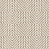 Seamless shabby abstract pattern on texture background royalty free stock image