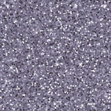 Seamless silver grey glitter texture. Shimmer background. Vector illustration vector illustration