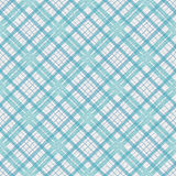 Seamless simple pattern of lines of varying thickness on the basis of textiles. Seamless simple pattern of lines of varying thickness on the basis of textiles Royalty Free Stock Images